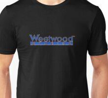 Westwood Unisex T-Shirt