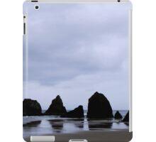 Rocky Spine iPad Case/Skin