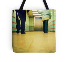 This is Harrison Tote Bag