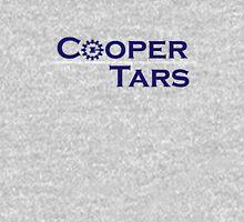 Cooper/Tars 2014 Unisex T-Shirt