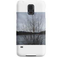 austria no 2  Samsung Galaxy Case/Skin