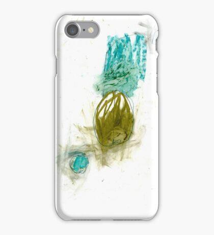fruits iPhone Case/Skin