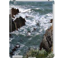 Baggy Point iPad Case/Skin
