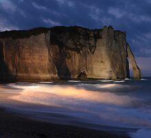 Erosion by Bigoode