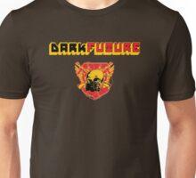 Dark Future Unisex T-Shirt