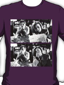 Post-Modern Prometheus T-Shirt