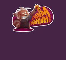 Pandamonium (OFFICIAL) Unisex T-Shirt