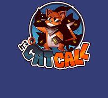 Cat Call (OFFICIAL) Unisex T-Shirt