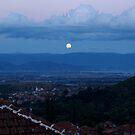 Balkans Night... by tonymm6491
