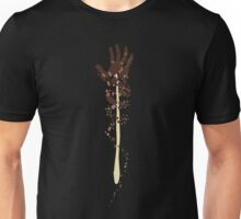 Gain from Loss Unisex T-Shirt