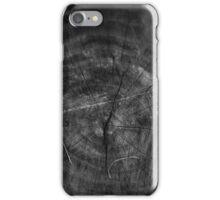 Texture iPhone Case/Skin