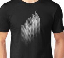 FOREVER NOW Unisex T-Shirt