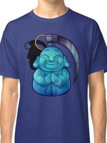 Buddha Bomb (OFFICAL) Classic T-Shirt