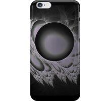 Dragon Scale iPhone Case/Skin