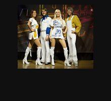 ABBA - Waterloo Unisex T-Shirt
