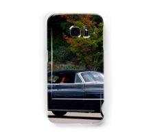 1953 Cadillac El Dorado Convertible I Samsung Galaxy Case/Skin
