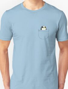Guntastic! T-Shirt