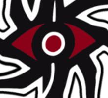 Inquisition Sticker