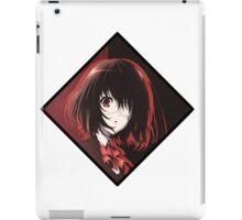 Misaki Mei Another iPad Case/Skin
