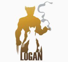 Logan Kids Clothes