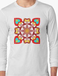 KALISCOPIC LOVE T-Shirt