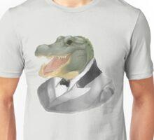 Kiki The Business Woman  Unisex T-Shirt