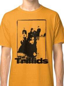 The Triffids 1 Classic T-Shirt