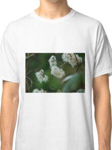 Fluff Classic T-Shirt