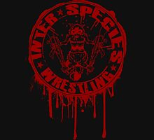 Bleeding Logo Unisex T-Shirt