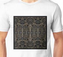 Inner Harmony Unisex T-Shirt