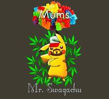 MUMS Mr.Swagachu T-Shirt