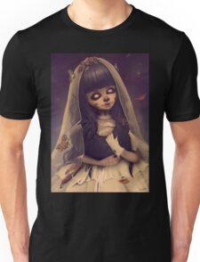Maman Brigitte Unisex T-Shirt