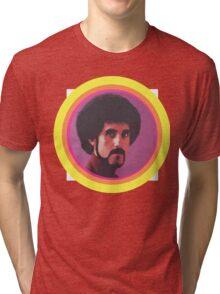 Jimmy Salcedo  Colombia Tri-blend T-Shirt
