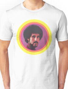 Jimmy Salcedo  Colombia Unisex T-Shirt