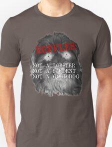 RUFFLES Unisex T-Shirt