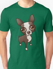 Zippy T-Shirt