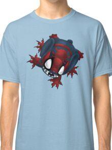 SpiderStitch Classic T-Shirt