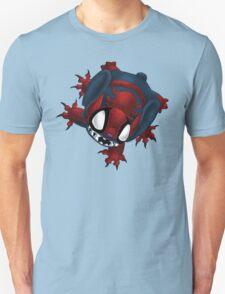 SpiderStitch T-Shirt