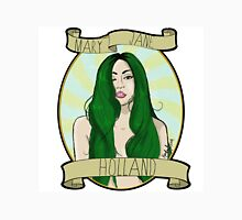 Mary Jane Holland  Unisex T-Shirt