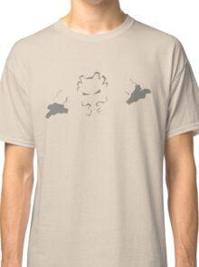 Graveler Classic T-Shirt