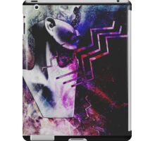 Surreal Space iPad Case/Skin