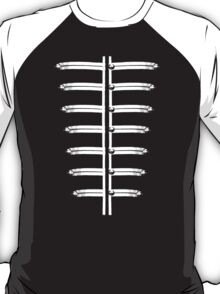 The Black Parade T-Shirt