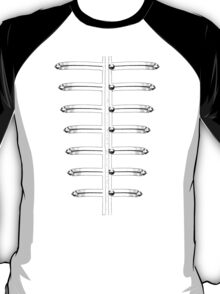 The Black Parade T-Shirt