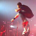 Pendulum Jump by DanniiD