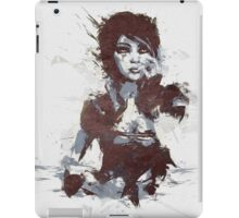 Lilith Borderlands  iPad Case/Skin