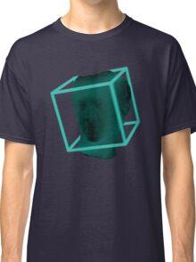 aesthetics Classic T-Shirt