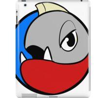 Piranaton! iPad Case/Skin