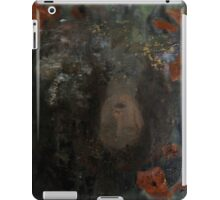 ophelia's mirror iPad Case/Skin