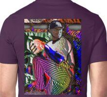 MR T - SHIRT Unisex T-Shirt