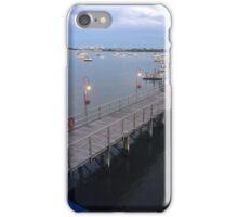 Dorchester  iPhone Case/Skin